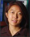 Winnie Wong, CPA, CA