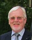 Dr. Paul Nelles